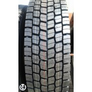 Aufine ENERGY ADR3 295/80 R22.5