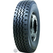 Changfeng ST011 315/80R22.5