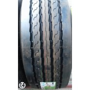 Aufine ENERGY ATR2 385/65R22.5