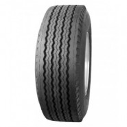 385/65R22.5 Aufine Energy ATR3  160K